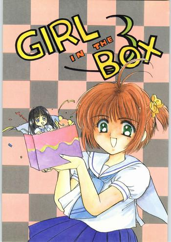 girl in the box 3 cover