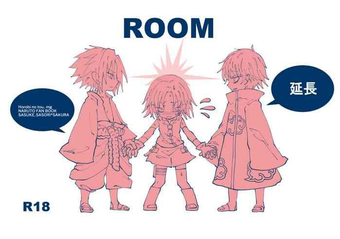 room cover